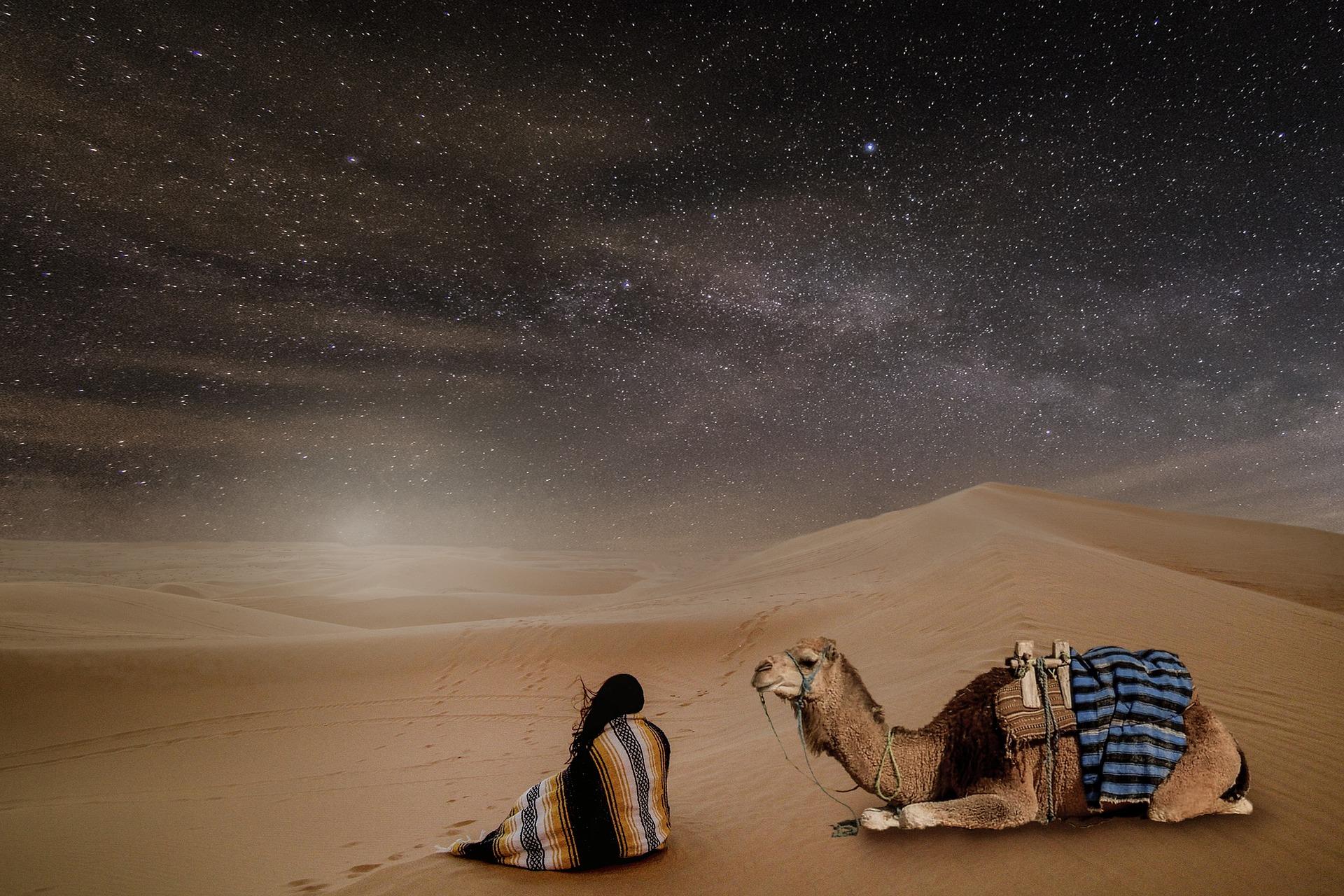 desert-2897107_1920